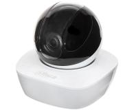 Dahua IPC-A26P FullHD LED IR (dzień/noc) ONVIF obrotowa - 393500 - zdjęcie 2