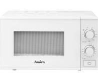 Amica AMGF17M1GW  - 358503 - zdjęcie 3