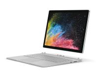 Microsoft Surface Book 2 13 i7-8650U/8GB/256GB/W10P GTX1050 - 392013 - zdjęcie 1