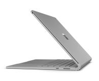 Microsoft Surface Book 2 13 i7-8650U/8GB/256GB/W10P GTX1050 - 392013 - zdjęcie 4