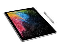 Microsoft Surface Book 2 13 i7-8650U/8GB/256GB/W10P GTX1050 - 392013 - zdjęcie 9