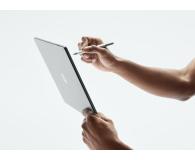 Microsoft Surface Book 2 13 i7-8650U/8GB/256GB/W10P GTX1050 - 392013 - zdjęcie 14