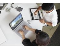 Microsoft Surface Book 2 13 i7-8650U/8GB/256GB/W10P GTX1050 - 392013 - zdjęcie 5