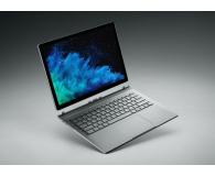Microsoft Surface Book 2 13 i7-8650U/8GB/256GB/W10P GTX1050 - 392013 - zdjęcie 12