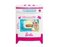 Wader Dolu Barbie Piekarnik z dźwiękiem + akcesoria  - 391044 - zdjęcie 1