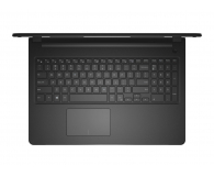 Dell Inspiron 3567 i5-7200U/8GB/256/Win10 FHD  - 464628 - zdjęcie 4
