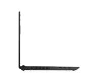 Dell Inspiron 3567 i5-7200U/8GB/256/Win10 FHD  - 464628 - zdjęcie 6