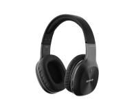 Edifier W800 Bluetooth (czarne) - 393752 - zdjęcie 1