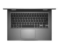 Dell Inspiron 5378 i3-7100U/4G/256/Win10 FHD 360' - 376541 - zdjęcie 6