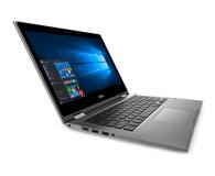 Dell Inspiron 5378 i3-7100U/4G/256/Win10 FHD 360' - 376541 - zdjęcie 4
