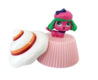 TM Toys Cupcake zestaw tort - 382211 - zdjęcie 5