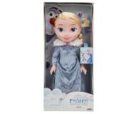 Jakks Pacific Disney Elsa Kraina Lodu: Przygoda Olafa - 392164 - zdjęcie 2
