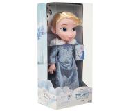 Jakks Pacific Disney Elsa Kraina Lodu: Przygoda Olafa - 392164 - zdjęcie 3