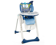 Chicco Polly 2 Start Shark - 390145 - zdjęcie 1