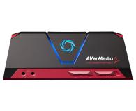 AVerMedia Live Gamer Portable 2 - 397289 - zdjęcie 1