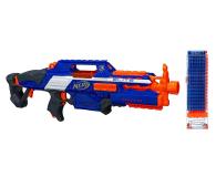 NERF N-Strike Elite Rapidstrike - 204444 - zdjęcie 1