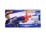 NERF N-Strike Elite Rapidstrike - 204444 - zdjęcie 2