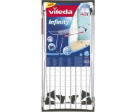 Vileda Infinity - 388770 - zdjęcie 9
