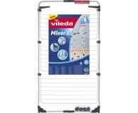 Vileda Mixer 3 - 388786 - zdjęcie 9