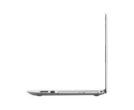Dell Inspiron 5570 i5-8250U/8GB/240+1TB/Win10 FHD  - 479990 - zdjęcie 7