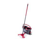Vileda Easy Wring and Clean TURBO - 388761 - zdjęcie 1