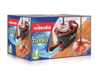 Vileda Easy Wring and Clean TURBO - 388761 - zdjęcie 8