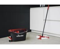 Vileda Easy Wring and Clean TURBO - 388761 - zdjęcie 3