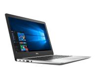 Dell Inspiron 5370 i5-8250U/8GB/256/Win10 R530 FHD  - 393456 - zdjęcie 4