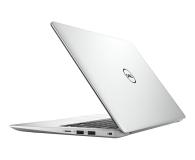 Dell Inspiron 5370 i5-8250U/8GB/256/Win10 R530 FHD  - 393456 - zdjęcie 5