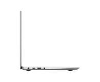 Dell Inspiron 5370 i5-8250U/8GB/256/Win10 R530 FHD  - 393456 - zdjęcie 8