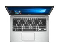 Dell Inspiron 5370 i5-8250U/8GB/256/Win10 R530 FHD  - 393456 - zdjęcie 2