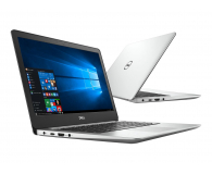 Dell Inspiron 5370 i5-8250U/8GB/256/Win10 R530 FHD  - 393456 - zdjęcie 1