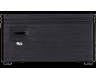 """Gigabyte BRIX J3455/8GB/240/W10X2.5""""SATA - 471695 - zdjęcie 4"""