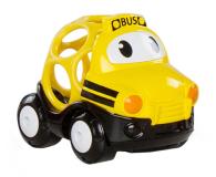 Dumel Oball Pojazd Miejski Autobus 10311 - 385096 - zdjęcie 1