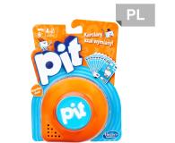Hasbro Pit Classic - 398579 - zdjęcie 1