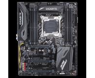 Gigabyte X299 UD4 Pro - 398825 - zdjęcie 3