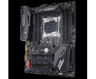 Gigabyte X299 UD4 Pro - 398825 - zdjęcie 4