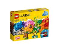 LEGO Classic Kreatywne maszyny - 394064 - zdjęcie 1