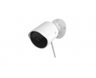 Xiaoyi Yi Outdoor FullHD 1080P LED IR (dzień/noc) - 398576 - zdjęcie 1