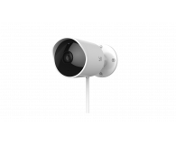 Xiaoyi Yi Outdoor FullHD 1080P LED IR (dzień/noc) - 398576 - zdjęcie 2