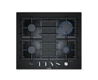 Bosch PPP6A6M90 - 395764 - zdjęcie 1