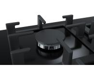 Bosch PPP6A6M90 - 395764 - zdjęcie 4
