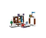 LEGO Creator Ferie zimowe - 395102 - zdjęcie 4