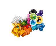 LEGO DUPLO Wyjątkowe budowle - 395111 - zdjęcie 3