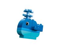 LEGO DUPLO Wyjątkowe budowle - 395111 - zdjęcie 5