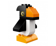 LEGO DUPLO Wyjątkowe budowle - 395111 - zdjęcie 6