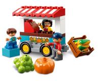 LEGO DUPLO Na targu - 395112 - zdjęcie 3