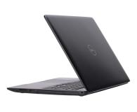 Dell Inspiron 5570 i5-8250U/8GB/256+1000/Win10 R530  - 457910 - zdjęcie 5