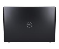 Dell Inspiron 5570 i5-8250U/8GB/256+1000/Win10 R530  - 457910 - zdjęcie 7