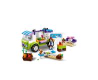 LEGO Juniors Targ ekologiczny Mii - 394006 - zdjęcie 3